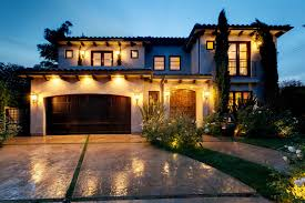 dream plan home design samples the front of my dream house has a big yard with a garden