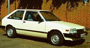 mazda 323 mazda 323 hatchback
