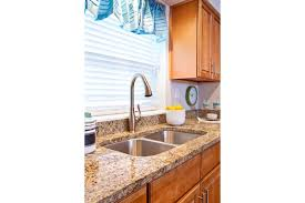 Kitchen Sink St Louis by The District Photo Gallery