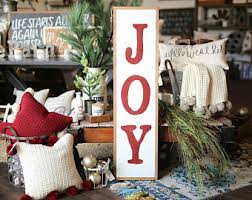 Red Shed Home Decor Little Red Shed Etsy