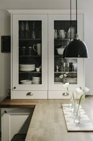 Display Cabinet Canberra Cabinet Respray Kitchen Cabinets Respray Kitchen Doors Respray