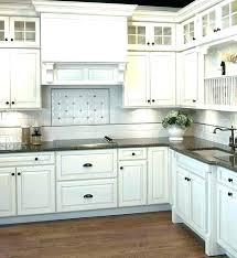 white kitchen cabinets with gold hardware bronze kitchen hardware kitchen cabinets rustic bronze kitchen