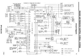 mitsubishi l200 engine wiring diagram with example images 52241