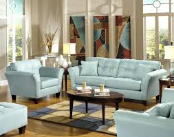 Blue Living Room Set Blue Leather Living Room Set Navy Blue Leather Sofa And Blue