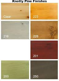 types of wood furniture colors paint color match cherry wood