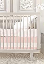 nursery beddings purple and teal crib bedding sets plus purple