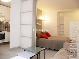 1 Bedroom Apartments In Atlanta by 1 Bedroom Apartment Vacation Term Renting Quartier Latin 75005 Paris