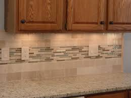 kitchen backsplash glass tile kitchen best 25 glass tile kitchen backsplash ideas on