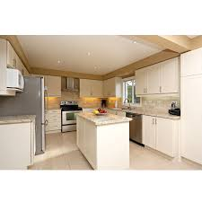 how do you price kitchen cabinets item new modern best price kitchen cabinet design kitchen cabinets