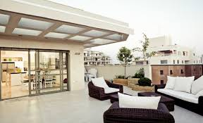 outdoor living patio cover electrical in dallas plano richardson tx