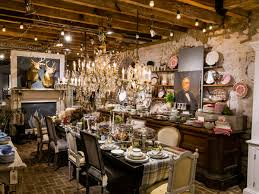 100 home decor stores in savannah ga savannah inspired in