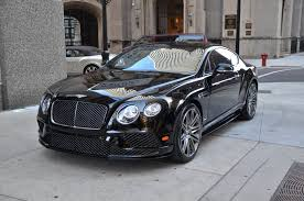 find used bentley for sale used bentley sale chicago archives honda civic and accord