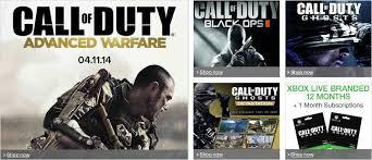 call of duty infinite warfare black friday amazon amazon co uk call of duty pc u0026 video games