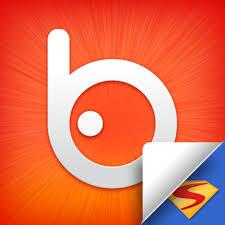 badoo premium apk badoo premium v2 55 7 apk free android apps