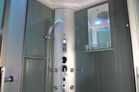 eagle bath sliding door steam shower enclosure unit reviews default name