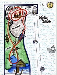 Knotts Berry Farm Map Pacific Ocean Park Maps U0026 Memories Marty Lieboff
