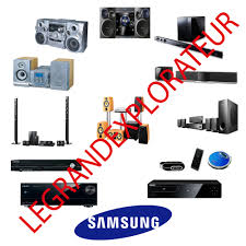 ultimate samsung audio u0026 video repair service manuals pdf manual