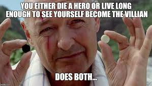 John Locke Meme - john locke is a very special individual imgflip