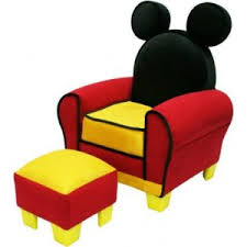 1000 images about recliners on pinterest upholstery bonded
