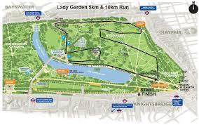 gynae cancer fund s garden 5k 10k 2017 splash