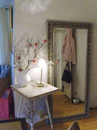 53 best dream dressing rooms images on pinterest home live and