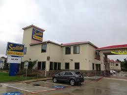 Hotels Near Six Flags Springfield Ma Budget Accommodations In Hatfield Ma Scottish Inns