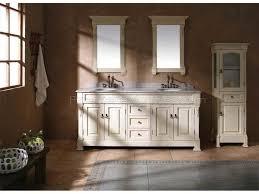 bathroom double sink bathroom vanity clearance desigining home