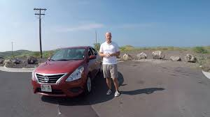 nissan versa base price 2017 nissan versa review tiny price huge space big thanks to