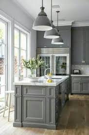 interior kitchens an inspired home rooms i kitchens wide plank and plank