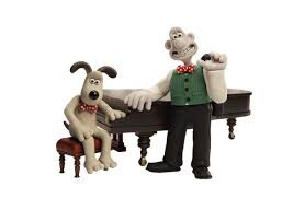 secondary curriculum wallace gromit u0027s film music unit
