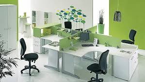 ugap fournitures de bureau ugap mobilier de bureau awesome mobilier de bureaux hi res wallpaper