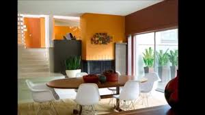 Home Interior Painting The Of Your Tells Story Nebulosabarcom - Interior home painters