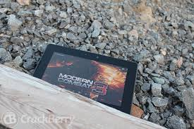 modern combat 3 apk free become the best of the best in modern combat 3 for the blackberry