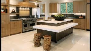 Luxury Kitchen Designs 75 Furniture Kitchen Design Ideas 2017 Modern And Luxury Kitchen
