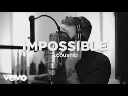 download mp3 you look so beautiful in white impossible cover james arthur mp3 free songs download top music