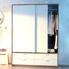 placard chambre ikea armoire d angle chambre atmosphera armoire duangle penderie meuble d