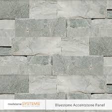 international home decor stone panels international llc faux 4x8 wall cheap decor various