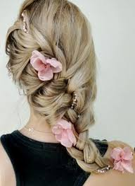 plated hair styles 136 best hair styles images on pinterest long hair braided