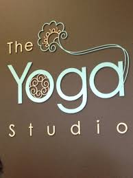 13 best yoga studio room design ideas images on pinterest studio