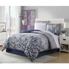 Polyester Microfiber Comforter 100 Polyester Microfiber Floral Comforters U0026 Bedding Sets Ebay