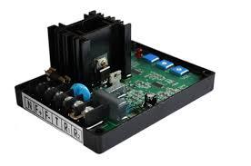 leroy somer r438 voltage regulator wiring diagram wiring diagrams