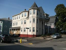 maxmia properties apartment rentals property management