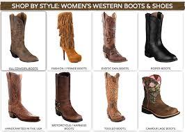 s boots cowboy cowboy boots at jc wear cowboy boots
