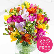 thank you flowers thank you flowers gifts free delivery flying flowers