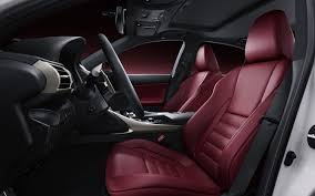 lexus isf production numbers 2014 infiniti q50 vs 2014 lexus is by the sales numbers 2013