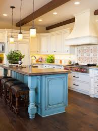 island style kitchen design 17 best ideas about kitchen islands on
