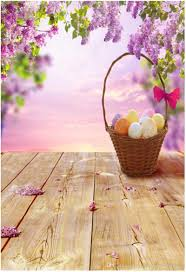 easter backdrops 2018 happy easter photography backdrops wood floor colorful eggs