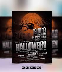 blank halloween flyer background for flyers printable fundraiser flyer templates best template idea