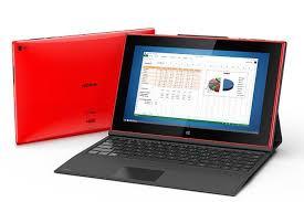 nokia su 42 arvutitark ee tootekataloog nokia lumia 2520 punane case su 42