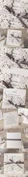 best 25 square wedding invitations ideas on pinterest laser cut